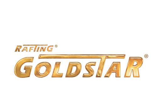 Rafting-Goldstar