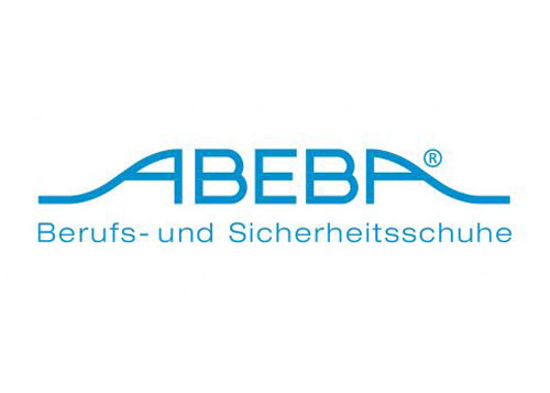 abeba_spezialschuhausstatter_gmbh