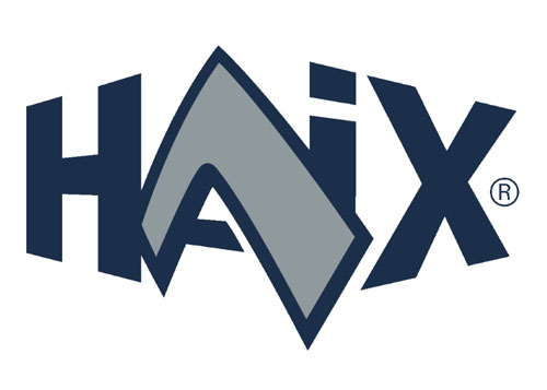 haix-logo-markenseite