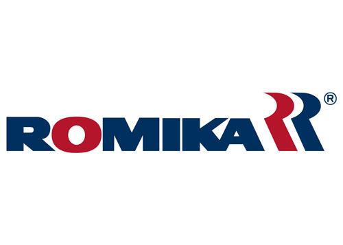 romika-logo